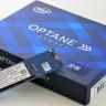 Intel, M15 Serisi M.2 Optane Belleklerini Tanıttı