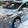 Rekabet Kurulu, Toyota ve Panasonic'in Yerli Otomobil Bataryası Yapması İçin Onay Verdi