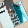 Samsung Galaxy S10 Güncellemesi Yaşanan Sorunlar Üzerine Geri Çekildi