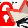 Gmail'in Gizli E-posta Modu G Suite'e Geliyor