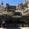 Disneyland'in Girince Çıkmak İstemeyeceğiniz Yeni Bölümü Star Wars Galaxy's Edge Tanıtıldı