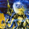 Ünlü Heavy Metal Grubu Iron Maiden'dan 3D Realms'a 2 Milyon Dolarlık Dava