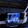 Tasarımıyla Gelecekte Araçların Nasıl Olacağını Gösteren 'Uçan Taksi': Karşınızda Skai