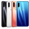 Meizu, Uygun Fiyatlı Akıllı Telefonu 16Xs'i Tanıttı: İşte Fiyatı ve Özellikleri