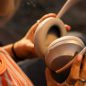 Bose, Gürültü Önleyici Özellikli Kulaklık Modeli 700'ü Duyurdu: İşte Fiyatı ve Özellikleri