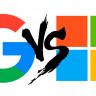 'Google Fuchsia OS' ve 'Windows Core OS' Arasındaki 5 Dikkat Çekici Benzerlik