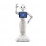 Facebook'un Duygusal Robotunun Patent Görseli Ortaya Çıktı