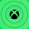 Xbox Game Pass, 100'ün Üstünde Oyunla PC Platformu İçin Duyuruldu