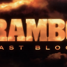 Reis Geri Dönüyor: Rambo 5: Son Kan'dan İlk Fragman Geldi