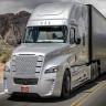 Daimler Trucks, 4. Seviye Otonom Kamyonlar İçin Yeni Bir Grup Kurdu