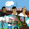 """""""Burak Oyunda"""" Dünyanın En Çok İzlenen 100 YouTube Oyun Kanallarından Biri Oldu"""