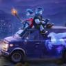 Pixar'ın Yeni Fantastik Filmi Onward'dan İlk Fragman Geldi