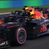 Steam'den F1 Oyunlarına %75'lik Büyük İndirim Kampanyası