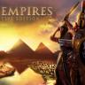 Age of Empires: Definitive Edition'a Çapraz Platform Desteği Geldi