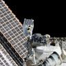 NASA'nın 22 Aylık Gözlemleri Tek Bir Karede Birleştirdiği Muhteşem Fotoğraf