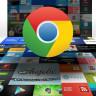 Google, Chrome Uzantılarının Kullanıcı Verilerine Erişimini Kısıtlıyor