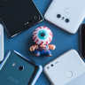 Huawei, Her Şeye Rağmen Apple'dan Daha Fazla Telefon Satıyor