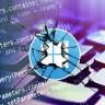 Windows Kullanıcılarını Yakından İlgilendiren Yeni Bir Güvenlik Açığı Tespit Edildi