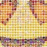 Google Masaüstünde De Emoji Desteği Sağlayacak