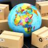 Yurtdışından Yapılan Alışverişlerde Uygulanan Vergi Muafiyeti Resmen Kaldırıldı