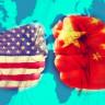 Ticaret Savaşlarında İkinci Perde: Şimdi de Çin, Kendi Kara Listesini Oluşturuyor