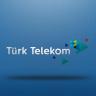 Türk Telekom Kullanıcıları Hücresel Veriye Erişim Sağlayamıyor