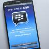 BlackBerry, Messenger Uygulamasının Fişini Resmen Çekti