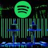 Spotify, Arkadaşlarınızla Birlikte Müzik Dinleyebileceğiniz Bir Özelliği Deniyor