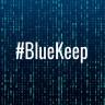 Microsoft, BlueKeep Hatası İçin Sistemlerin Güncelleştirilmesini Önerdi