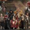 Beyond Good and Evil 2, E3'te Yayınlanmayacak
