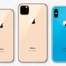 İddia: iPhone 11R Bazı Tasarım Değişiklikleri ile Gelecek