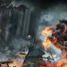 Yeni Darksiders Oyunu E3 2019'da Ortaya Çıkacak