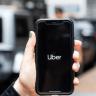 Uber, Geçtiğimiz Çeyrekte 1 Milyar Dolar Daha Zarar Etti