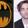 Robert Pattinson'un Yeni Batman Olacağı Resmi Olarak Doğrulandı