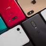 Analistler 5 Yıl İçerisinde Android ve iOS Piyasasında Büyük Artış Olacağını Söylüyor