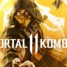 Mortal Kombat 11'in İlk DLC'si Gümbür Gümbür Geliyor