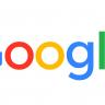 Google, ABD Adalet Bakanlığı Tarafından Sorgulanacak