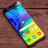 Samsung, Galaxy A80'in İlk Gösterimini Haftaya Hindistan'da Gerçekleştirecek