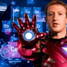 Mark Zuckerberg, Sesli Yapay Zekâ Üzerinde Çalıştıklarını Söyledi