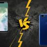 A101 ve BİM, Önümüzdeki Hafta Uygun Fiyata Akıllı Telefon Satacak