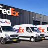 ABD'li Kargo Şirketi FedEx'e Çin'de Soruşturma Açıldı