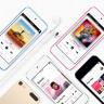 Yeni iPod Touch'ın Neden 3,5 mm Jak Desteği Var?