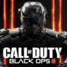 Call of Duty: Black Ops III Tanıtıldı!
