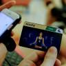 Küba'da Özel İnternet Kullanımı Yasallaştırılıyor