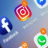 ABD, Vize Başvurusu Yapanlardan Sosyal Medya Bilgilerini Talep Edecek
