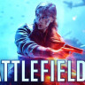 Battlefield V'in İki Çok Oyunculu Modu Kaldırıldı