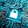 Teknoloji Devlerinden 'Hayalet Protokolü' Önerisine Ret