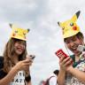 Pokémon Go'nun Apple Watch Desteği Sonlandırılıyor