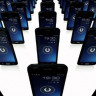 Dünyanın En Güvenli Telefonunun Özellikleri Belli Oldu