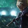 Final Fantasy VII Remake 2020 Yılında Geliyor